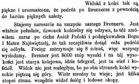 Brenner2-Górna_Adyga-Warta_1878_nr_188_s_8