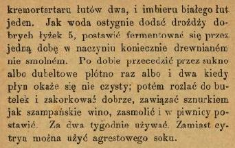 napoj_letni-Gospodyni_litewska_s_232