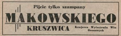 Jednodniowka-Inowroclaw-Szampany-Makowskiego_1933