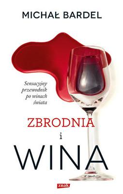 Michal_Bardel-Zbrodnia_i_wina