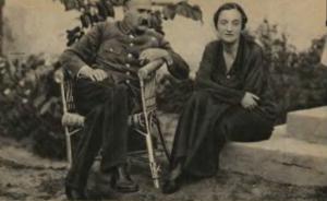 Państwo_Marszałkowstwo_w_Sulejówku-Józef_Piłsudski_z_życiu_codziennym_s_109