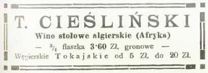 algierskie-Cieśliński-Karuzel_1930
